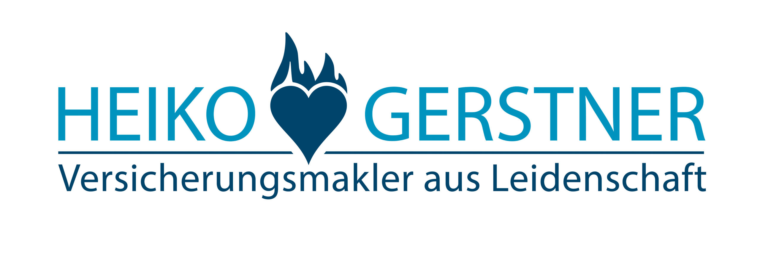 Heiko Gerstner Versicherungsmakler aus Leidenschaft